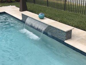 Parkland Pool Builder